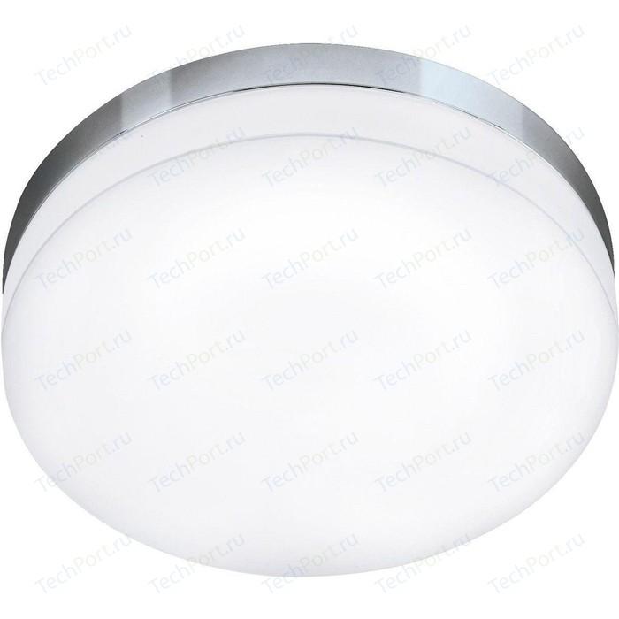 Потолочный светодиодный светильник Eglo 95001 потолочный светодиодный светильник eglo 96168