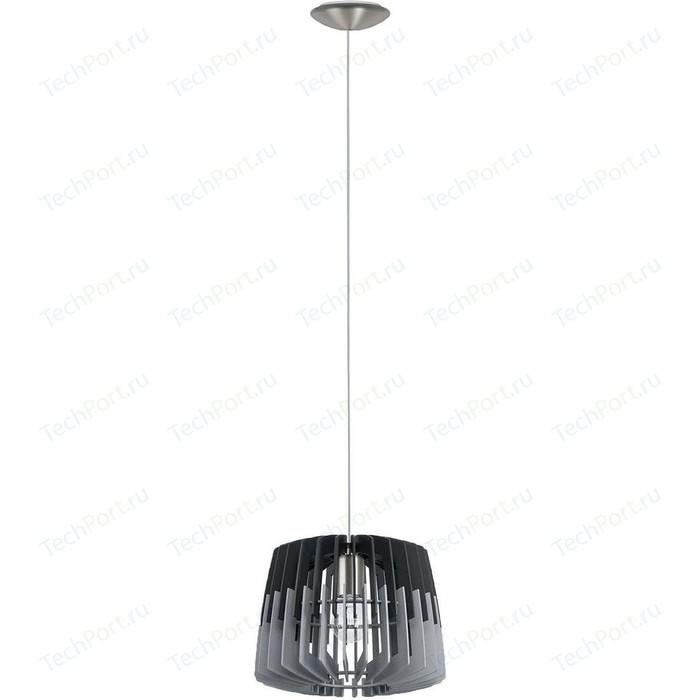 Подвесной светильник Eglo 96955
