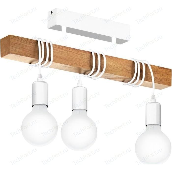 Потолочный светильник Eglo 33166