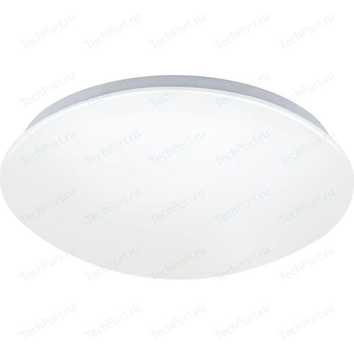 Потолочный светодиодный светильник Eglo 32589