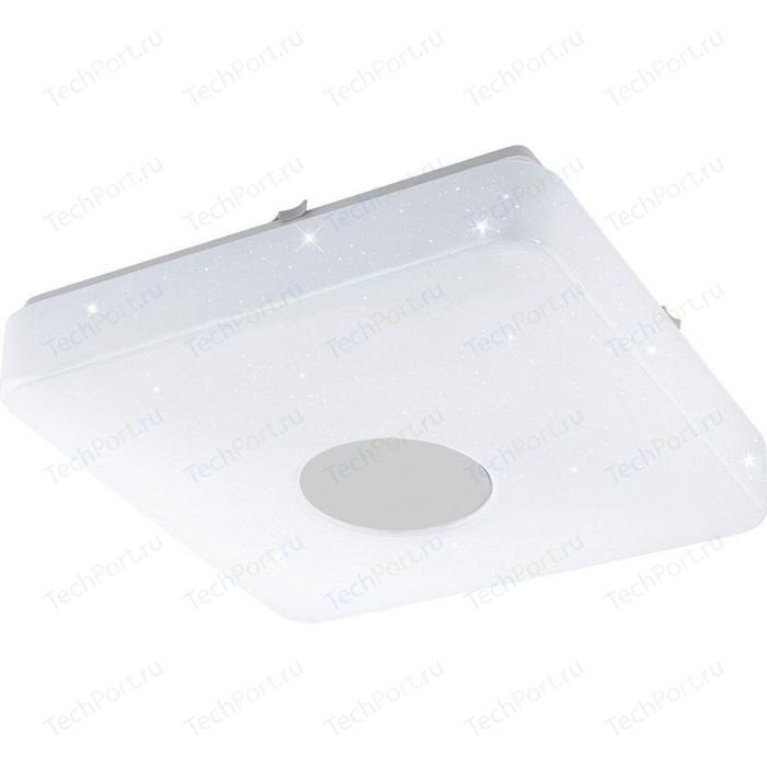 Фото - Потолочный светодиодный светильник Eglo 95974 потолочный светодиодный светильник eglo 97757