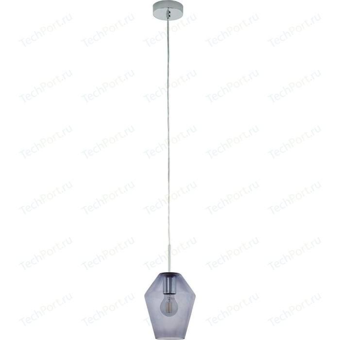 Подвесной светильник Eglo 96773