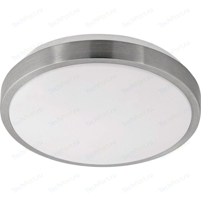 Фото - Потолочный светодиодный светильник Eglo 96032 потолочный светодиодный светильник eglo 97757