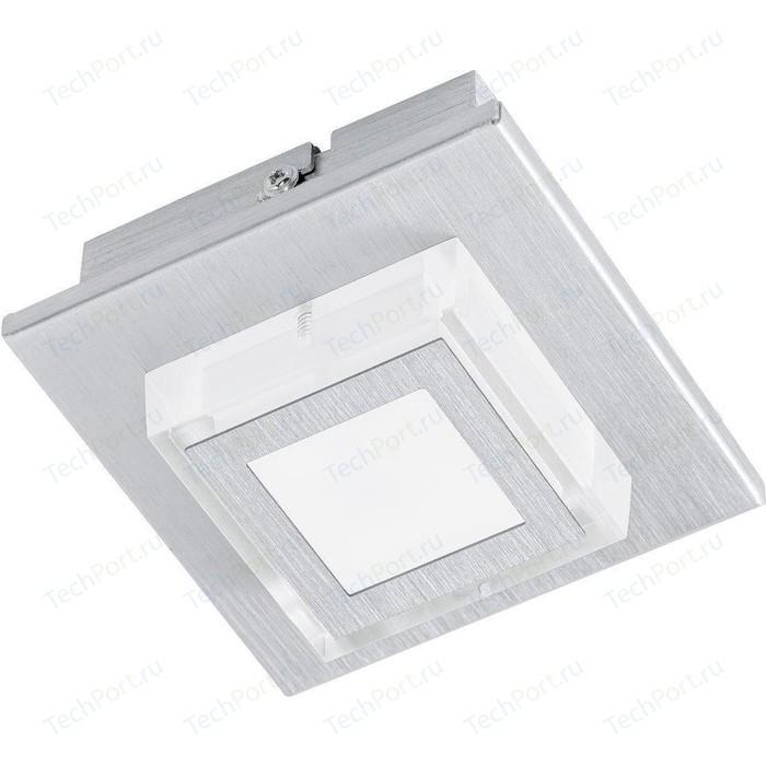 Потолочный светильник Eglo 94505