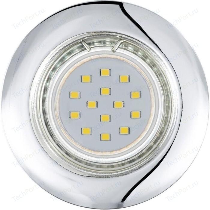 Встраиваемый светильник Eglo 94236
