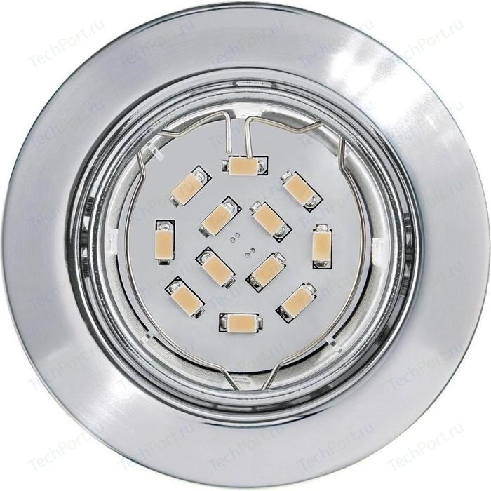 Встраиваемый светильник Eglo 94241