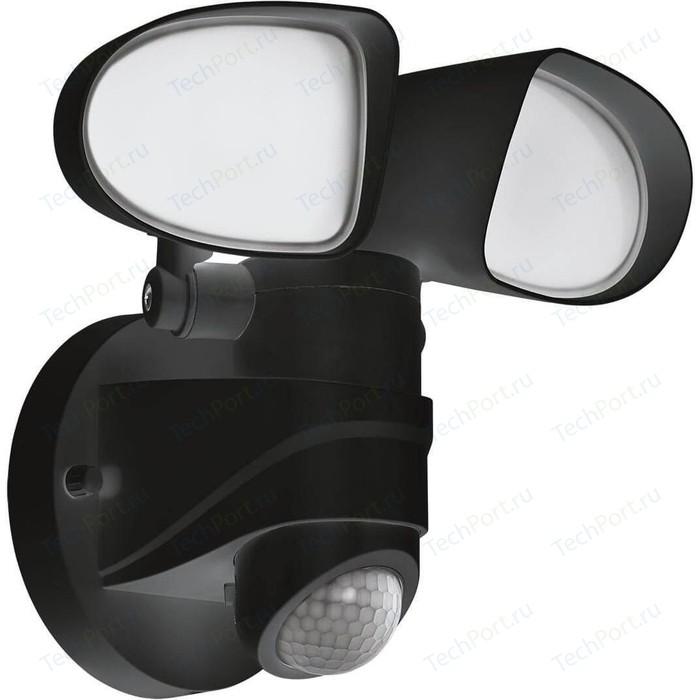 Уличный настенный светодиодный светильник Eglo 98176 уличный настенный светодиодный светильник eglo 96281
