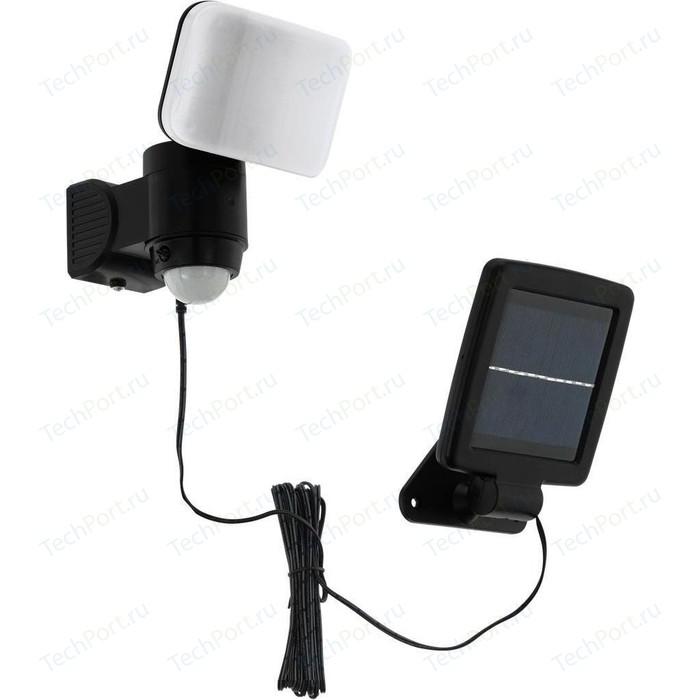 Светильник на солнечных батареях Eglo 98195