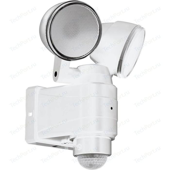 Уличный настенный светодиодный светильник Eglo 98194 уличный настенный светодиодный светильник eglo casabas 98194