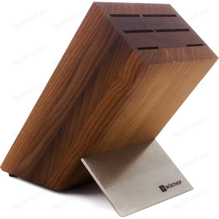 Подставка для ножей Wuesthof Knife blocks (7260 WUS)
