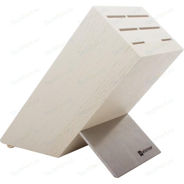 Подставка для ножей Wuesthof Knife blocks (7266 WUS)