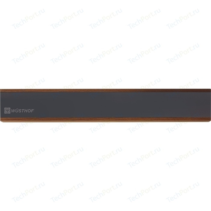 Держатель магнитный 40 см Wuesthof Magnetic holders (7224/40)