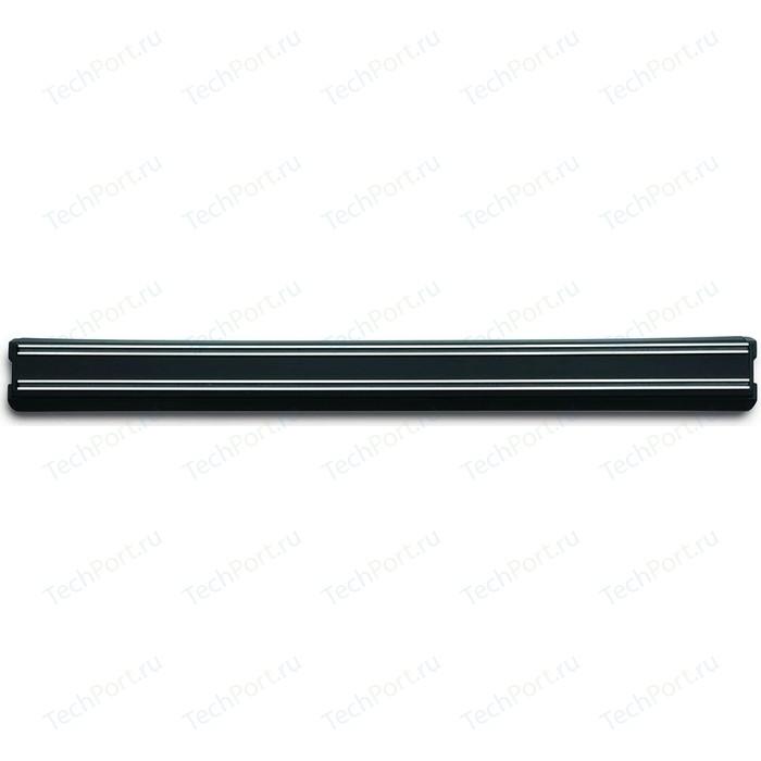 Держатель магнитный 45 см Wuesthof Magnetic holders (7225/45 WUS)