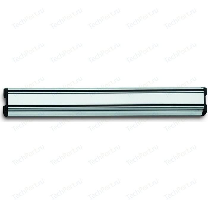 Держатель магнитный 30 см Wuesthof Magnetic holders (7227/30)