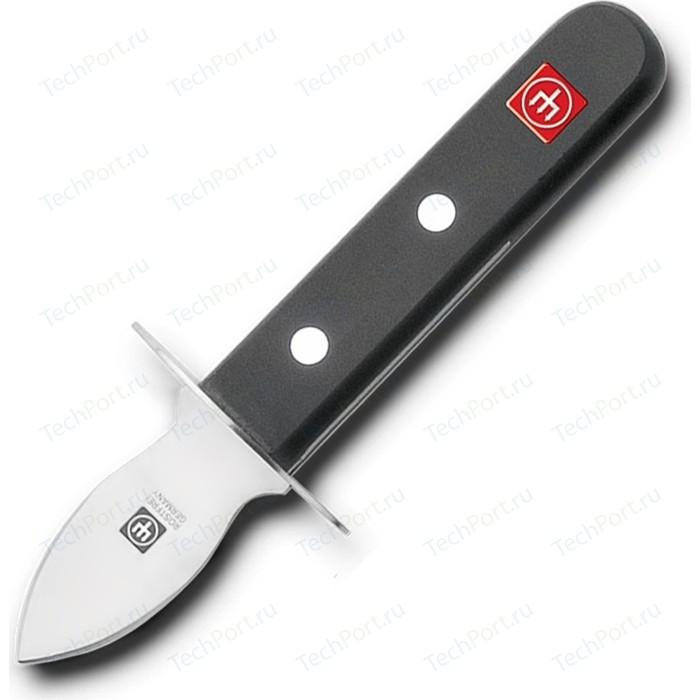Нож для устриц Wuesthof Professional tools (4281)