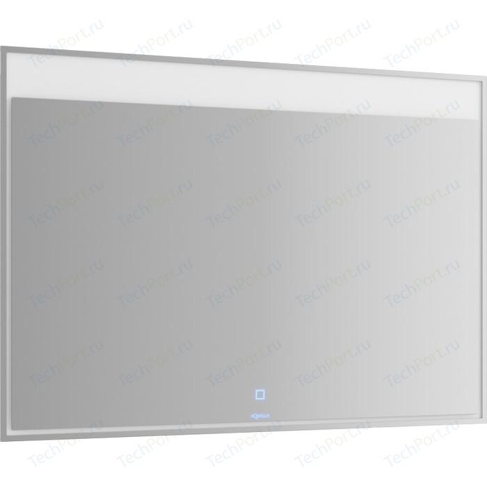 Зеркало Aqwella Genesis 100x70 (GEN0210)