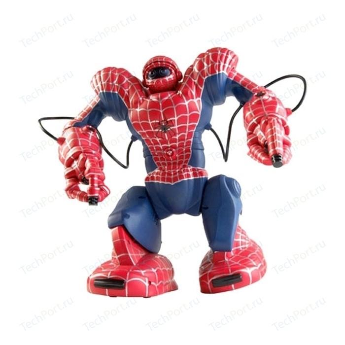 Интерактивный робот WowWee Ltd Robotics SpiderSapien - 8073