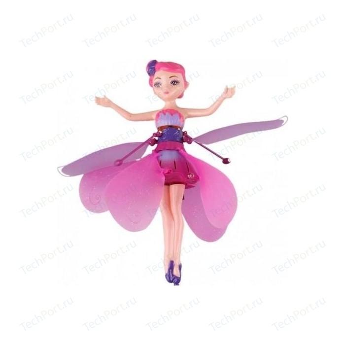 Летающая фея Flying Fairy 8088