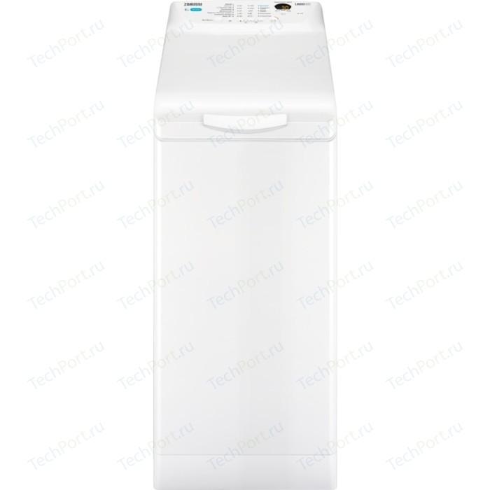 Стиральная машина Zanussi ZWQ 61225CI стиральная машина zanussi fcs1020c фронтальная
