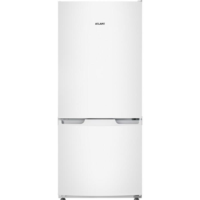 Холодильник Атлант 4708-100