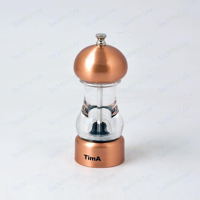 Мельница для перца и соли TimA (P-140AC)