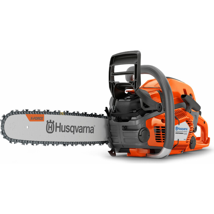 Бензопила Husqvarna 545 Mark II (9676906-15)