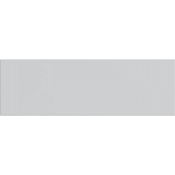 Фронтальная панель Am.Pm Gem 170 (W90A-170-070W-P) платье oodji ultra цвет красный белый 14001071 13 46148 4512s размер xs 42 170