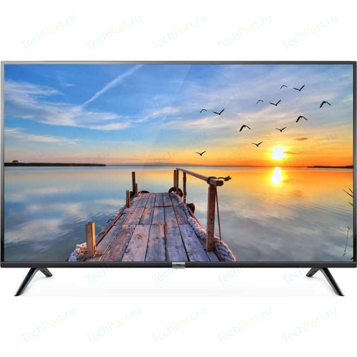 Фото - LED Телевизор TCL L43S6500 телевизор