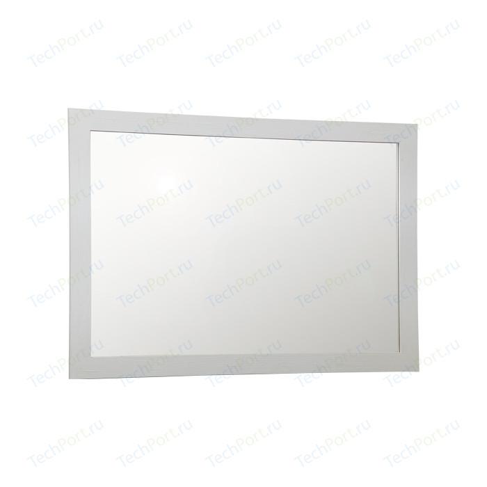 Зеркало навесное Олимп Мона зеркало/профиль Аруша венге
