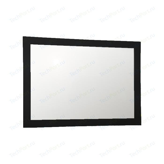цена на Зеркало навесное Олимп Мона зеркало/профиль венге