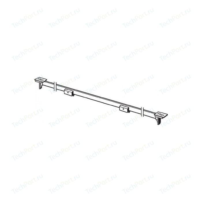 Дизайн-решетка Viega SR2 1200 мм (686291)