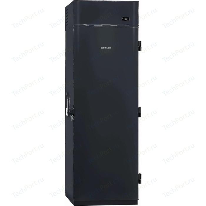 Холодильный шкаф для хранения шуб Graude PK 70.0