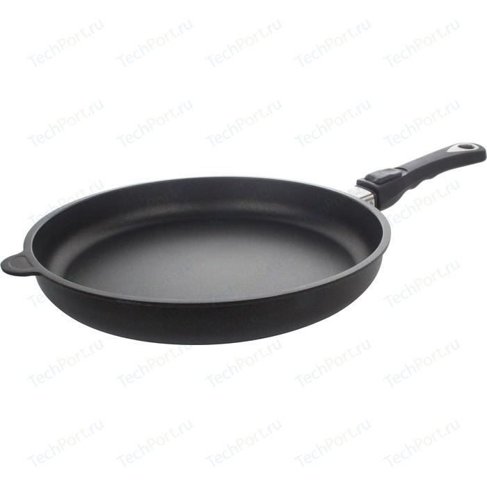 Сковорода AMT Gastroguss d 32см Frying Pans (AMT532)