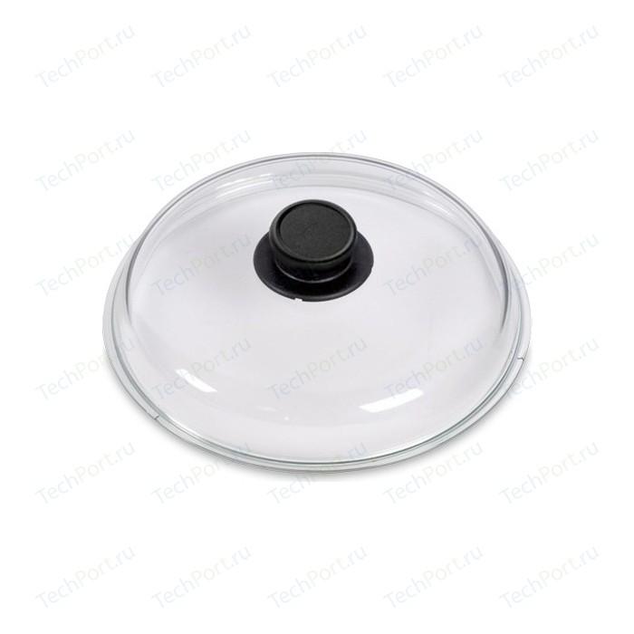 Крышка d 24 см AMT Gastroguss Glass Lids (AMT024)