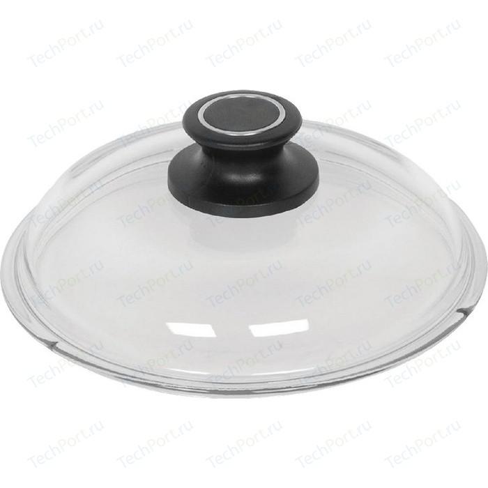 Крышка d 32 см AMT Gastroguss Glass Lids (AMT032)