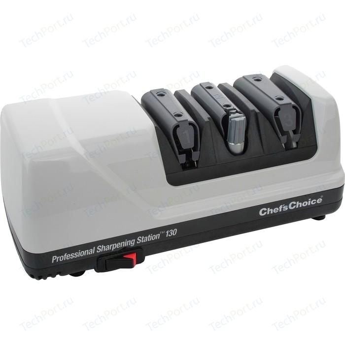 Точилка для ножей Chefs Choice Electric sharpeners (CC130W) chefs choice запасной точильный модуль к точилке сс2000 chef'schoice cc0205000 chefs choice