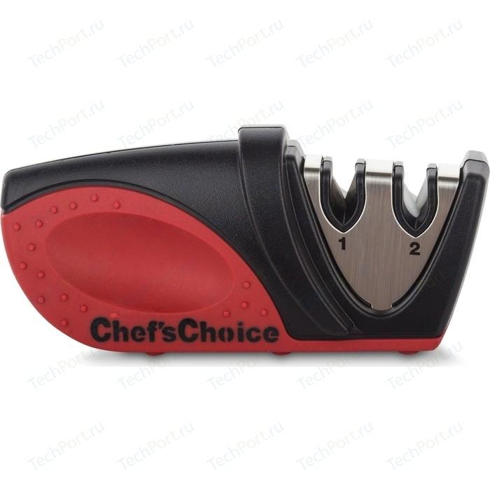 Точилка для ножей Chefs Choice Knife sharpeners (CC476)