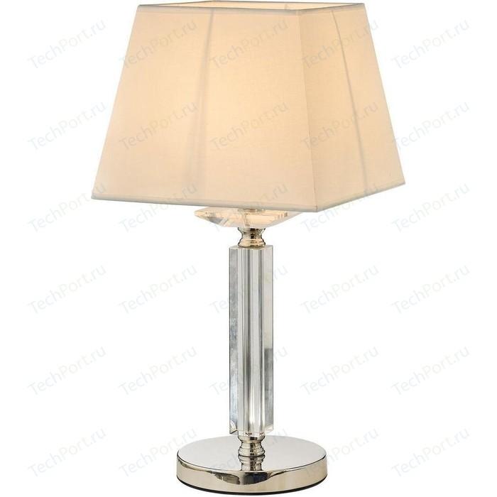Настольная лампа Omnilux OML-86704-01