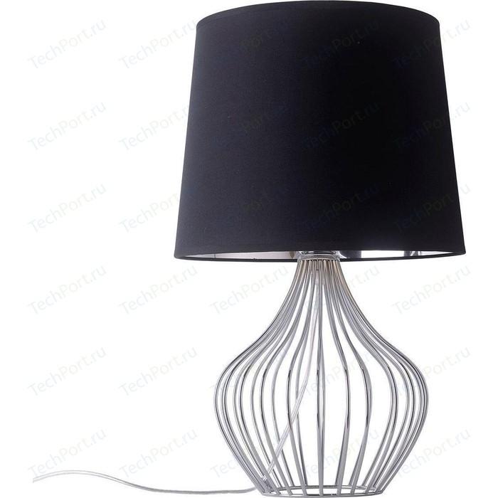 Настольная лампа Omnilux OML-83534-01