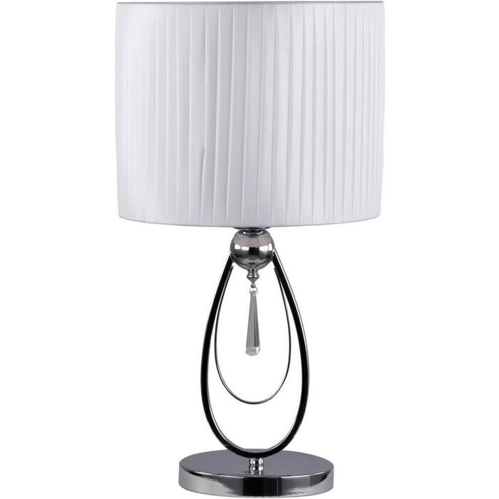 Настольная лампа Omnilux OML-63804-01