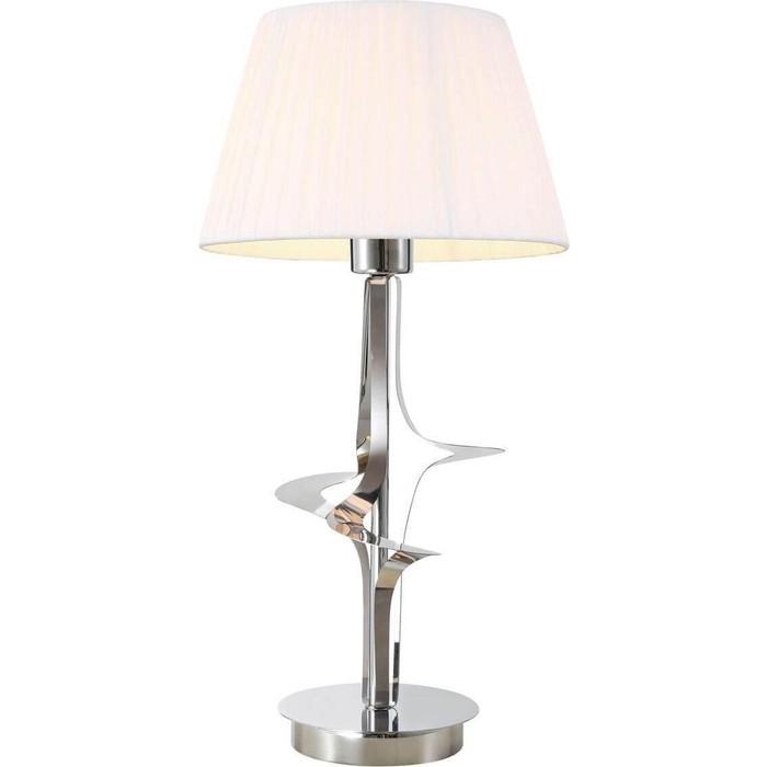 Настольная лампа Omnilux OML-62404-01