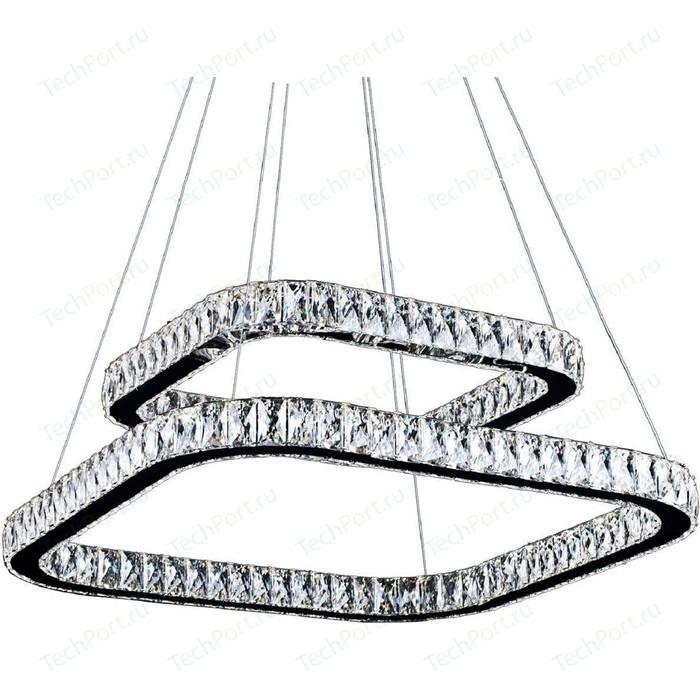 Подвесной светодиодный светильник Omnilux OML-00203-192
