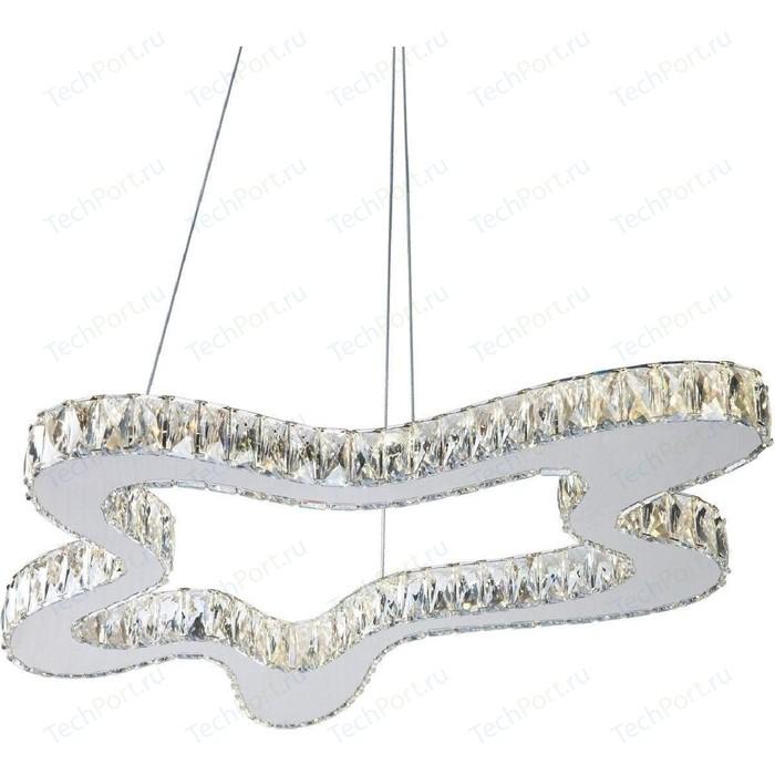 Подвесной светодиодный светильник Omnilux OML-00303-144