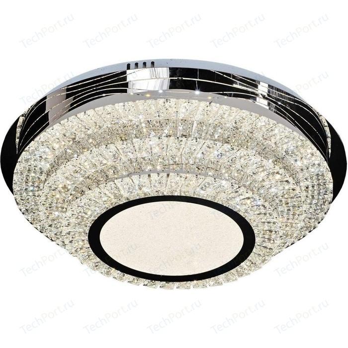 Потолочный светодиодный светильник Omnilux OML-03107-116