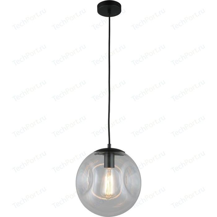 Подвесной светильник Omnilux OML-91706-01