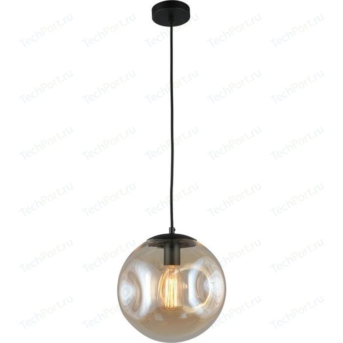 Фото - Подвесной светильник Omnilux OML-91716-01 подвесной светильник omnilux oml 91506 01