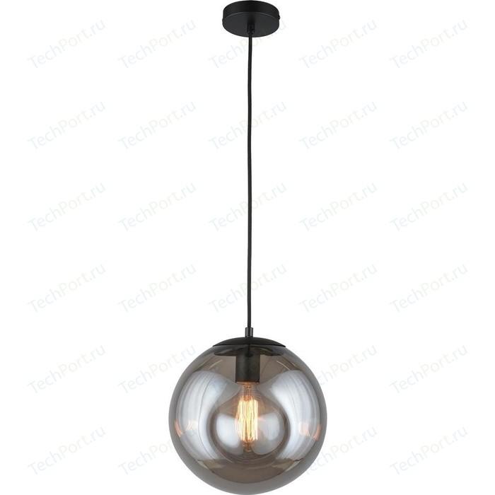 Фото - Подвесной светильник Omnilux OML-91726-01 подвесной светильник omnilux oml 91506 01