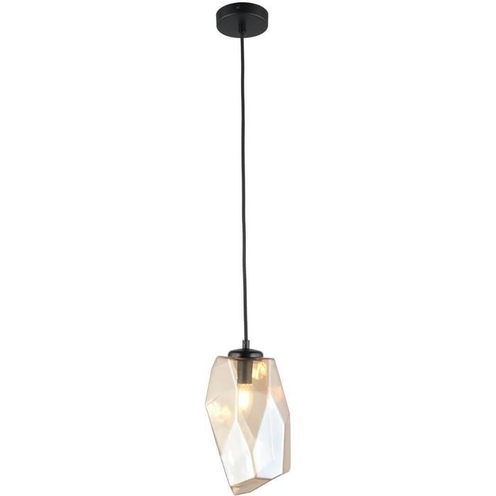 Подвесной светильник Omnilux OML-91806-01