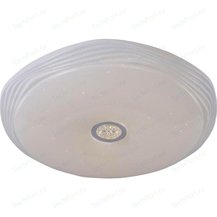 Потолочный светодиодный светильник Omnilux OML-18307-80