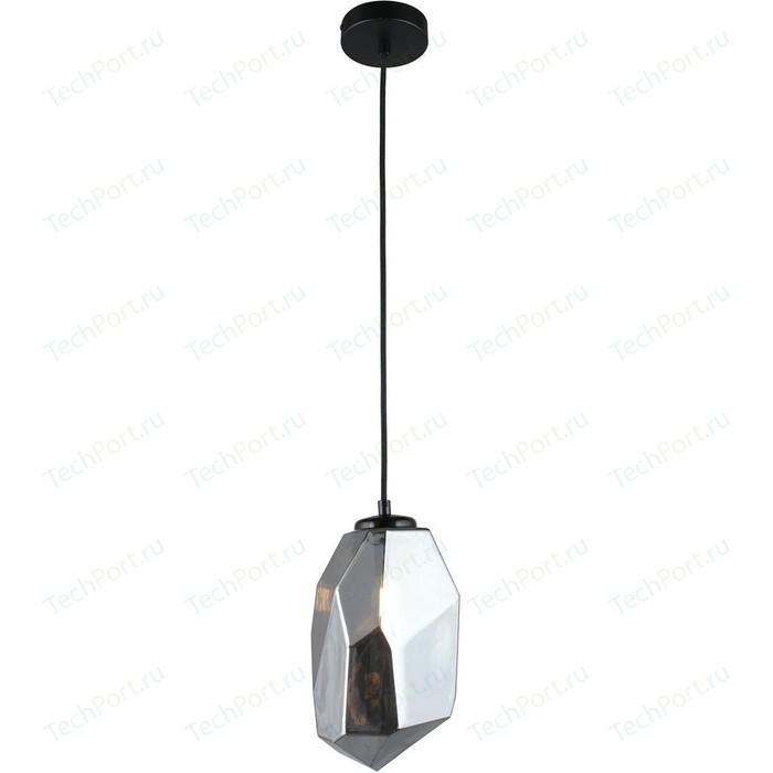 Подвесной светильник Omnilux OML-91816-01